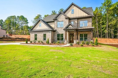 540 Old Peachtree Road, Lawrenceville, GA 30043 - #: 6618244
