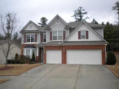 1102 Preserve Park Drive, Loganville, GA 30052 - #: 6618550