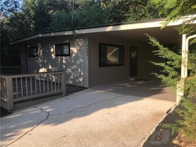 2214 Boy Scout Camp Road, Gainesville, GA 30501 - #: 6618921