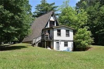 1691 Oak Road, Snellville, GA 30078 - #: 6619302