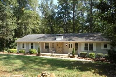 3160 Oak Drive, Lawrenceville, GA 30044 - #: 6619565