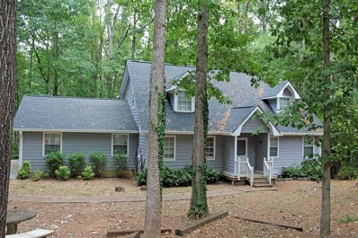 2704 Peggy Sue Lane, Morrow, GA 30260 - #: 6619647