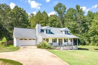 3951 Post Road, Winston, GA 30187 - #: 6619724