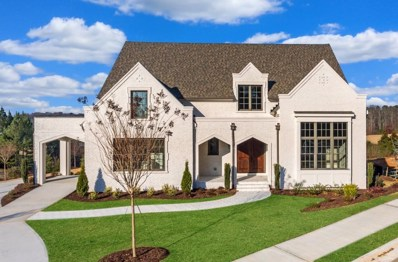 0 Barkston Way, Johns Creek, GA 30022 - #: 6619780