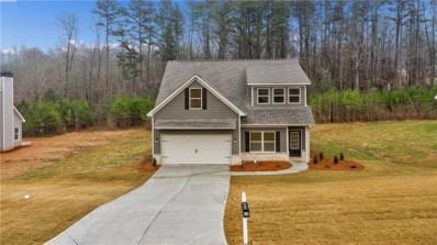 1409 Chapman Circle, Monroe, GA 30656 - #: 6620293