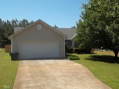 270 Branchwood Drive, Covington, GA 30016 - #: 6620611