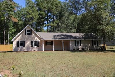 170 Heritage Way, Covington, GA 30016 - #: 6620862