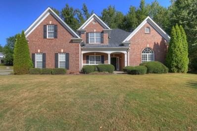 716 Ashley Wilkes Way, Loganville, GA 30052 - #: 6620914