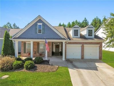 4044 Amberleigh Trace, Gainesville, GA 30507 - #: 6620996