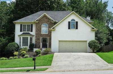 2160 Summerchase Drive, Woodstock, GA 30189 - #: 6624802