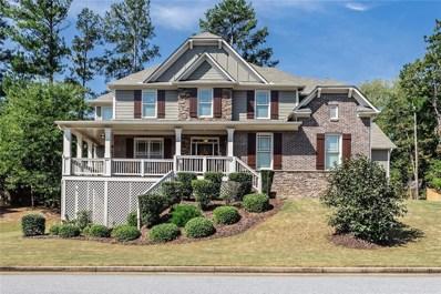 4855 Rockford Ridge Drive, Marietta, GA 30066 - #: 6625749