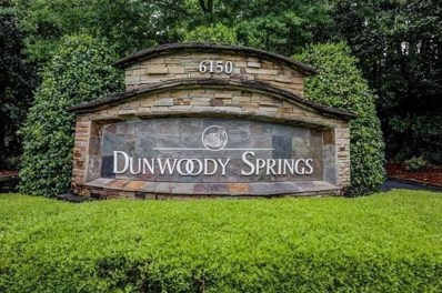 64 Dunwoody Springs Drive, Atlanta, GA 30328 - #: 6627650