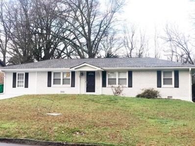 Tucker, GA 30084
