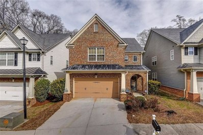 5779 Chatham Circle, Norcross, GA 30071 - #: 6628428
