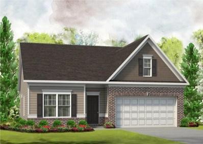 118 Couper Way, Cartersville, GA 30120 - #: 6628443