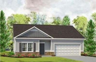 119 Couper Way, Cartersville, GA 30120 - #: 6628444