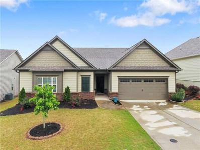 4507 Wilshire Court, Gainesville, GA 30504 - #: 6628650