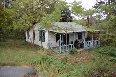 Blairsville, GA 30512