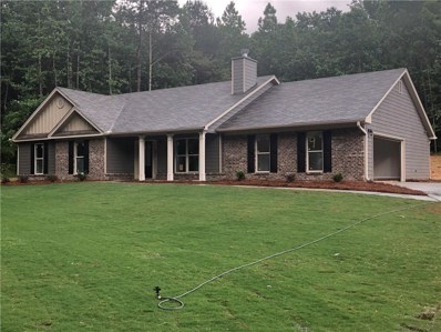 1469 Highway 82, Winder, GA 30680 - #: 6630603