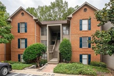 908 Garden Court, Atlanta, GA 30328 - #: 6631921