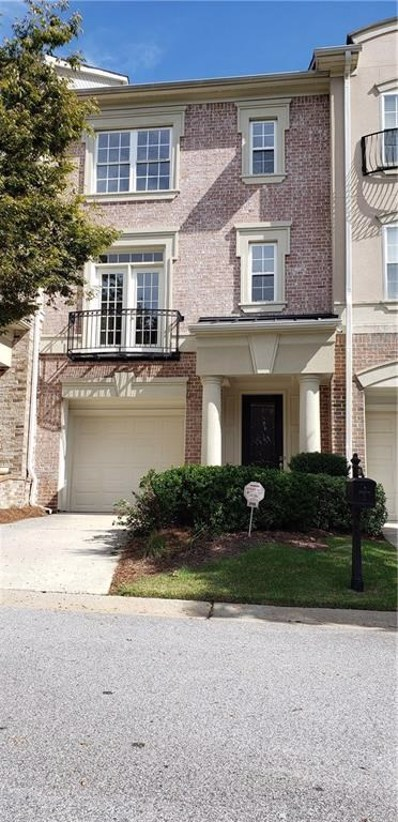 1198 Arbor Park Lane, Atlanta, GA 30311 - #: 6631932