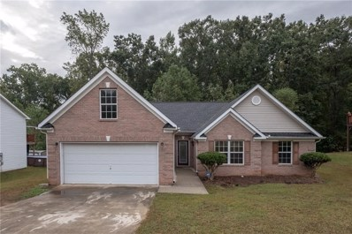 180 Pebble Brooke Court, Covington, GA 30016 - #: 6632432