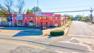 346 Main Street, Lumpkin, GA 31815 - #: 6809561