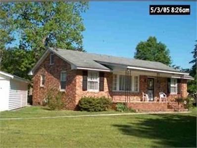 2469 Coleman Avenue, Augusta, GA 30906 - #: 386586