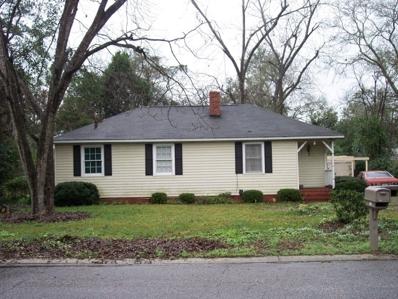 2133 Roosevelt Drive, Augusta, GA 30904 - #: 394650