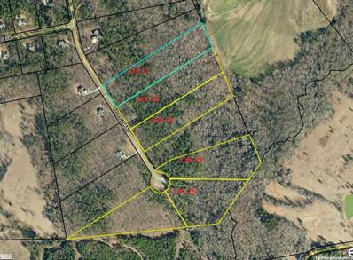 Horsham Trail, Dearing, GA 30803 - #: 423510