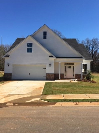 113 Headwaters Drive, Harlem, GA 30814 - #: 424349