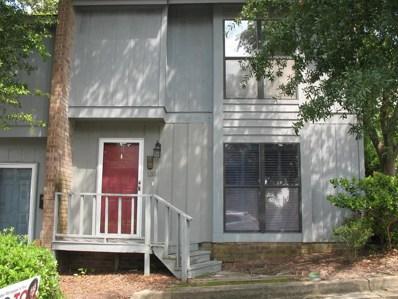 1201 Sande Hill Place, Augusta, GA 30904 - #: 426078