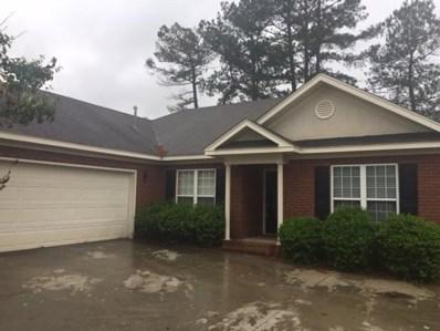2112 Glenn Falls Drive, Grovetown, GA 30813 - #: 426079