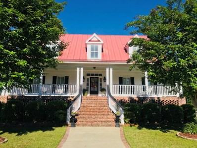 131 River Club Drive, North Augusta, SC 29841 - #: 426223