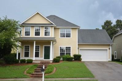 2011 Magnolia Pkwy, Grovetown, GA 30809 - #: 429158