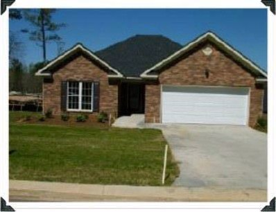 2119 Sylvan Lake Drive, Grovetown, GA 30813 - #: 429652