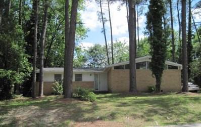 3314 Forest Estate Drive, Augusta, GA 30909 - #: 430511