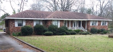 96 Davis Street, Warrenton, GA 30828 - #: 433254