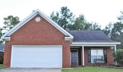 109 Long Creek Way, Grovetown, GA 30813 - #: 433496