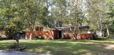 3309 Forest Estates Drive, Augusta, GA 30909 - #: 433541