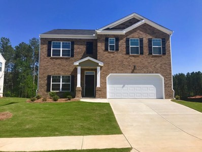 1101 Dietrich Lane, North Augusta, SC 29860 - #: 433785