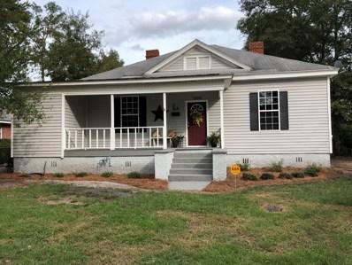 1008 Holden Street, Augusta, GA 30904 - #: 433786