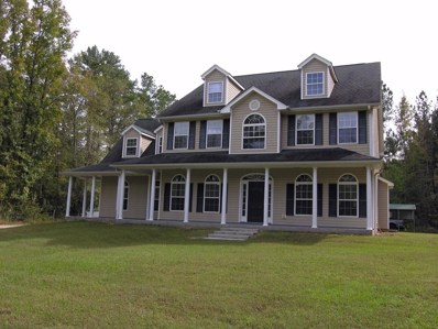 4873 Quaker Road UNIT na, Keysville, GA 30816 - #: 433959