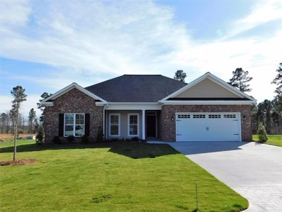 1032 Millbrook Way, Thomson, GA 30824 - #: 434214