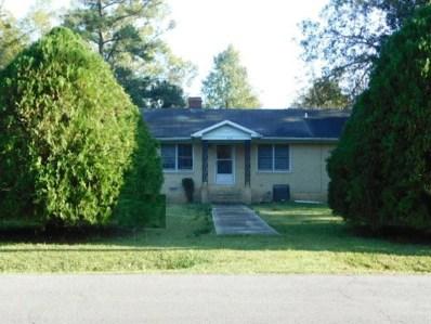 480 Railroad Street, Warrenton, GA 30828 - #: 434568