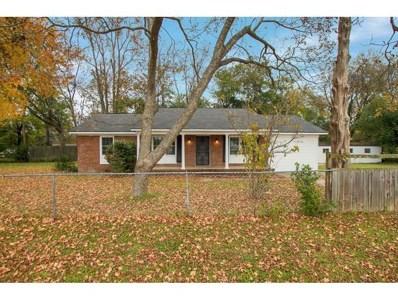 101 Pinetree Street, Grovetown, GA 30813 - #: 434837
