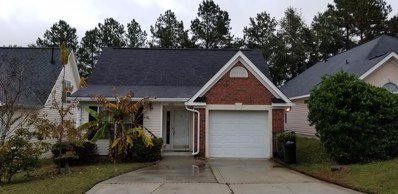 2721 Brick Run, Augusta, GA 30909 - #: 434838