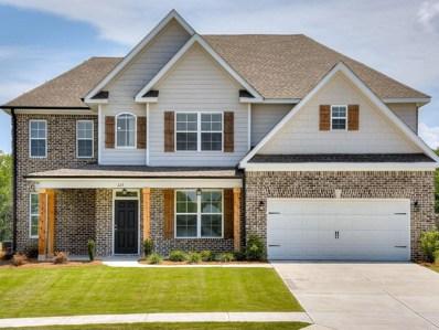 223 Callahan Drive, Evans, GA 30809 - #: 435127
