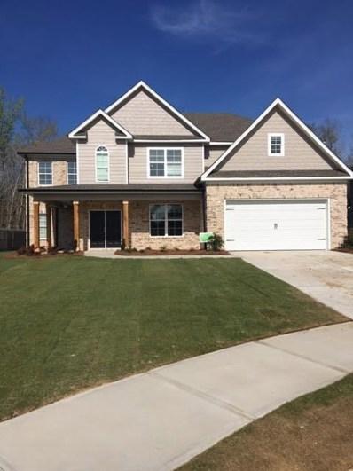 1340 Weedon Drive, Evans, GA 30809 - #: 435132