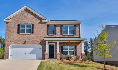 1111 Dietrich Lane, North Augusta, SC 29860 - #: 435194